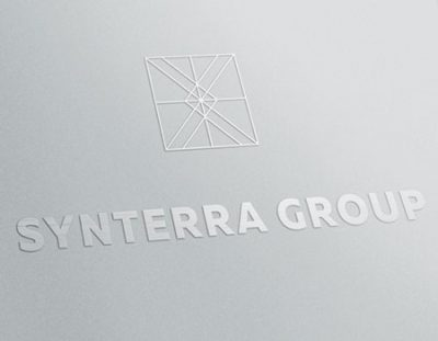 SYNTERRA GROUP