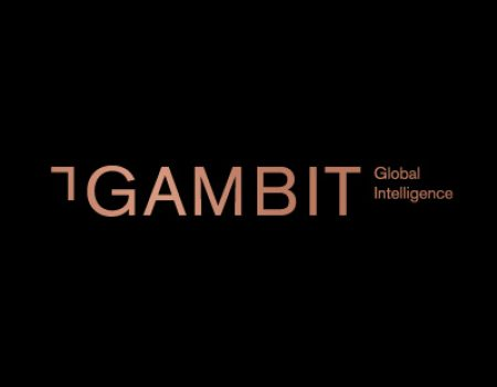 GAMBIT Global Intelligence (GGI)